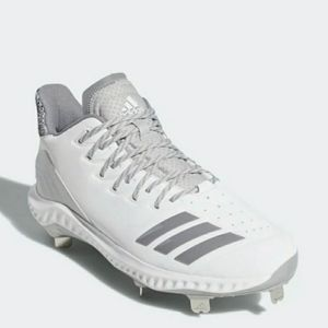 ADIDAS CLEATS SNEAKERS